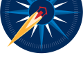 REBS_RegVert-300dpi-Logo