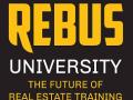 Rebus-Dark-Logo