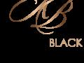 kathleen_black_logo
