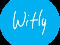 logo_witly_02