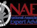 naea_logo