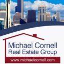 Michael Cornell Real Estate