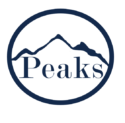 The Peaks Thumb Butte Realty
