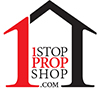 1 Stop Property Shop, LLC