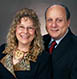 Lynn & Bob Barwald - Team Leaders