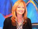 Anna Ruiz Country Property Specialist