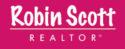 Robin Scott Residential REALTOR