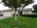 Senior Community Home Sold