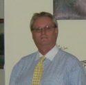 Trillium Real Estate Group, LLC