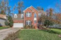 UNDER CONTRACT in Highland Creek