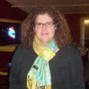 Jodi Downs, Broker/Owner