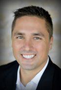 Matt Wandersee, REALTOR®, Team Lead