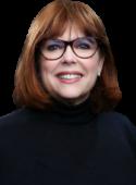 "Judy Gratton, ""Your Real Estate Edge"""