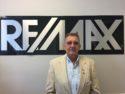 Re/Max Affinity Mercato