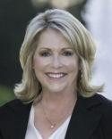 Marianne Coker, Realtor for Central MS area