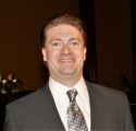 Andrew Filipowicz, P.C. ; Realtor, ABR, SFR