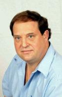 Rocco A. Quaglia, PA, ACP, CIPS, PPMC, Realtor