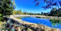 55748 Cone Place Bend, OR 97707 - 7.86 acres