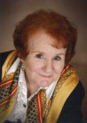 Lyn Marino, Broker/Associate