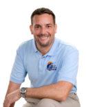 Markus Hartwich, Realtor, GRI, ACCRS