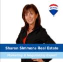 Sharon Moves\'Em