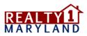 Realty 1 Maryland