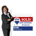 Remax Central Realty