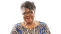 Sharon Butler-McCray