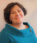 Marie Greene, Broker/Realtor Since 1985