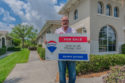 Another Sold Listing