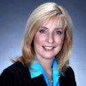 Paula G Whitman ~ Real Service, Real Results