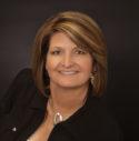 Tammy Wiggins - REALTOR, PSA