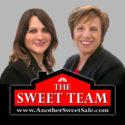 The Sweet Team at Keller Williams Realty