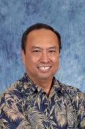 Lester A. Salazar