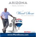 Re/Max Foothills