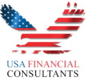 USA Financial Consultants