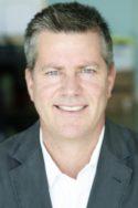 John Crowe, Broker, Juice Real Estate