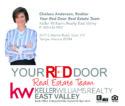 Keller Williams Realty East Valley