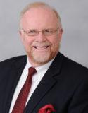Russell Sheerin, Professional Residential REALTOR