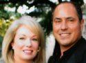 Caroline and John Hill - Realtors