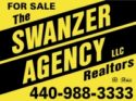 The Swanzer Agency Realtors