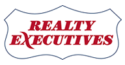 Realty Executives Exceptional