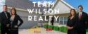 Keller Williams-Wilson Realty Team