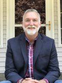Jim Mader Homes – Keller Williams Realty