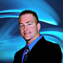 Florida Quest Realty