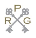 Prestige Realty Group, LLC
