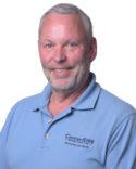 Mike Cooper, Broker, VA, WV, MD