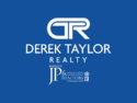 Derek Taylor Realty