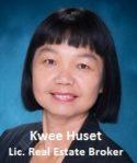 Kwee Huset Realty