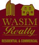 Wasim Realty, LLC